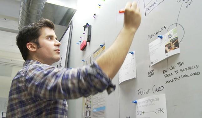 interactive-designer